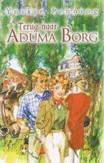 Terug naar Aduma Borg
